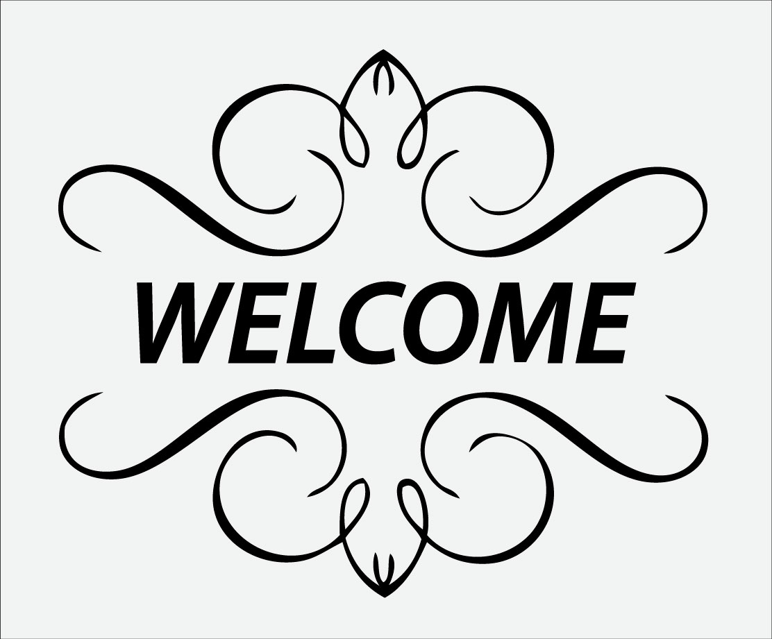 welcome-simple-greeting-image